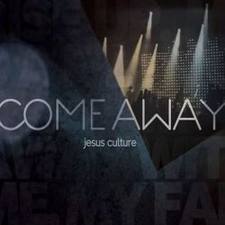 COME AWAY -CD+DVD-