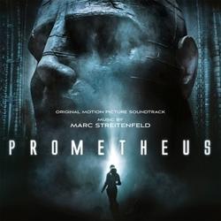 PROMETHEUS -COLOURED-...