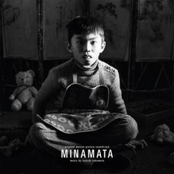 MINAMATA -COLOURED-...