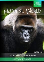 Natural World - Titus the...