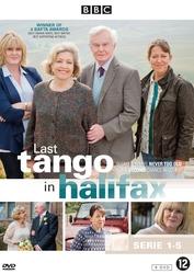 Last tango in Halifax box -...