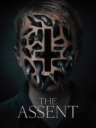 Assent, (DVD)