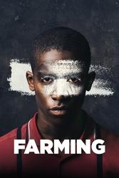 Farming, (DVD)