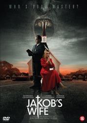 Jakob's wife, (DVD)