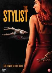 Stylist, (DVD)