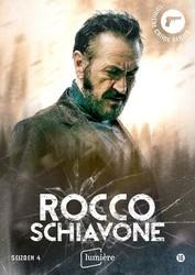 Rocco Schiavone - Seizoen 4