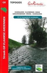 Streek GR Vlaamse Ardennen