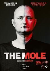 The Mole: Undercover in...