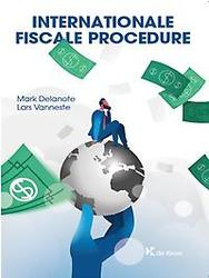 INTERNATIONALE FISCALE...