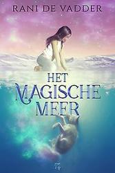 Het Magische Meer