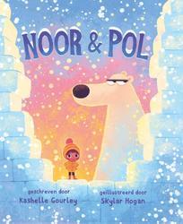 Noor & Pol