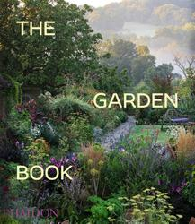 The Garden Book, Revised...