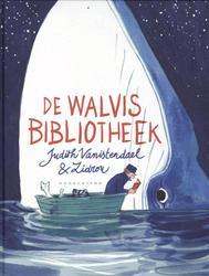 De Walvisbibliotheek