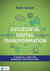 Successful Digital...