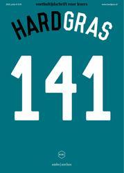 Hard gras 141 - december 2021