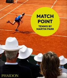 Match Point: Tennis by...