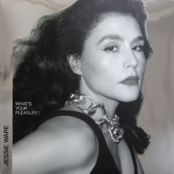Jessie Ware - What's Your...