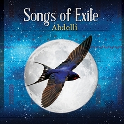 SONGS OF EXILE