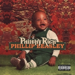 PHILLIP BEASLEY