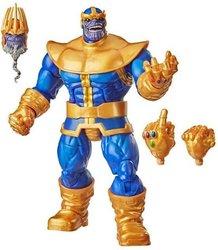 Marvel Legends Series - Thanos