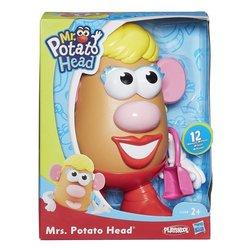 Potato Head - Mrs Potato Head