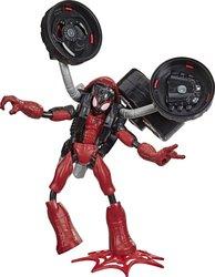 Spider-Man - Bend N Flex...