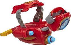 Marvel Avengers - Power...