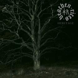 HERITAGE -COLOURED/LTD-...