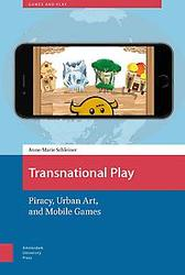 Transnational Play