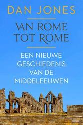 Van Rome tot Rome