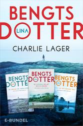 Charlie Lager
