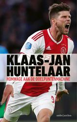 Klaas-Jan Huntelaar