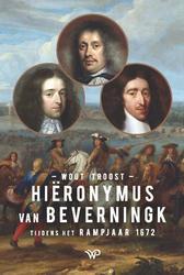 Hiëronymus van Beverningk...