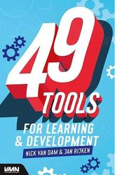 49 Tools for Learning &...