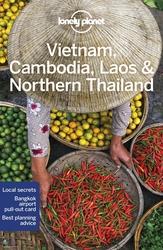 Lonely Planet Vietnam,...