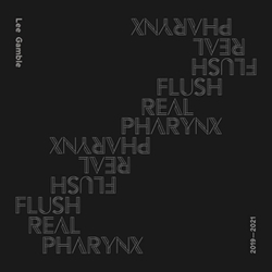 FLUSH REAL PHARYNX