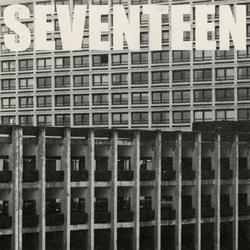 SEVENTEEN GOING UNDER-HQ-...