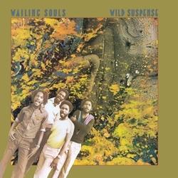 WILD SUSPENSE -HQ-...