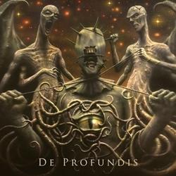 DE PROFUNDIS -REMAST-