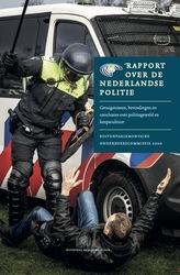 Rapport over de Nederlandse...