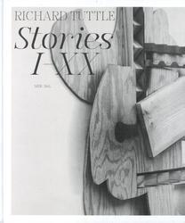 Stories I-XX