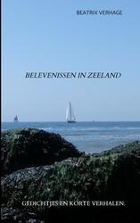 Belevenissen in Zeeland