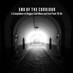 END OF THE CORRIDOR A...