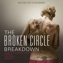 BROKEN CIRCLE BREAKDOWN...