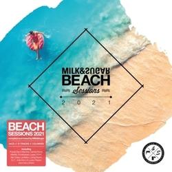 BEACH SESSIONS 2021-DIGI-
