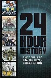 24 HOUR HISTORY COLLECTED
