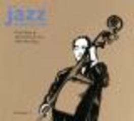 JAZZ IN DEUTSCHLAND -4- VOM JAZZ IN DEUTSCHLAND ZUM DEUTSCHEN JAZZ-3CD+120P BOO Audio CD, V/A, CD