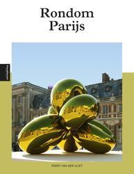 Rondom Parijs