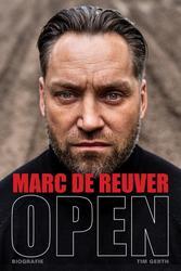 Marc de Reuver