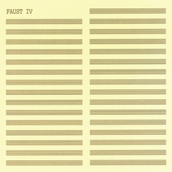 FAUST IV